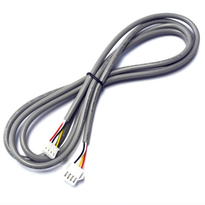 Strange Harness Cable Assembly Wire Harness Ntc Temperature Seo Coaxial Wiring 101 Swasaxxcnl